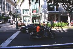 Waikiki Snapshot…16