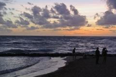 Waikiki Snapshot…5