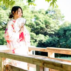 日本の夏、ですなあ