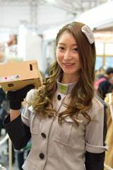 ジャンプフェスタ 暗殺教室VR 1