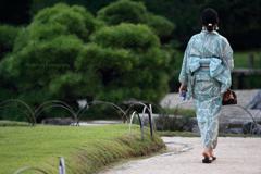 ☆Japanese attire♪
