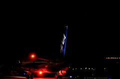 ☆Last Landing
