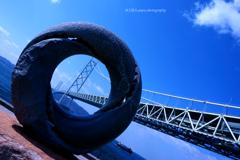 ☆Mr.doughnut