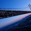 ☆Long nose Bridge