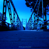 ☆Metal Bridge Ⅱ