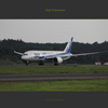 ☆High-performance Aircraft