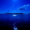 ☆Blue Reflection