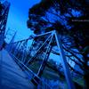 ☆Metal Bridge Ⅰ