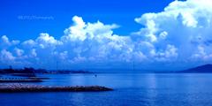 ☆Dynamic Clouds