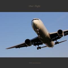 ☆Over Flight Ⅰ