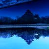 ☆白夜の城