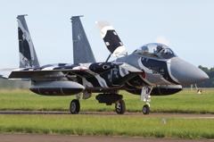 F-15 その22