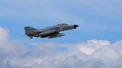 F-4 17