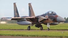 F-15  24-1