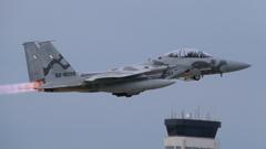 F-15 29