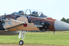 F-15  24-2