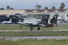F-15 その20