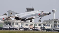 F-4 その9