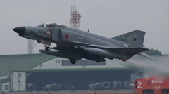 F-4 19
