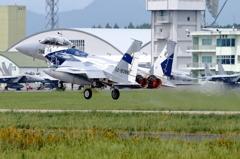 F-15 その21