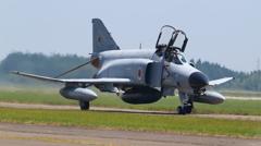 F-4 その1