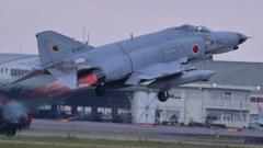 F-4 その6