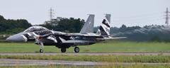 F-15その19