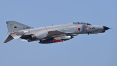 F-4 その2
