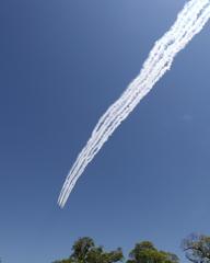 熊本復興飛翔祭1