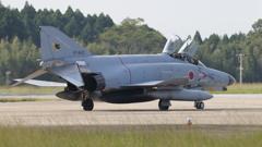 さようならケロヨン16 新田原基地251