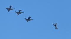 F-4 その5