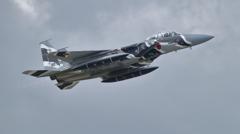 F15 その17