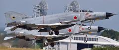 F-4 15