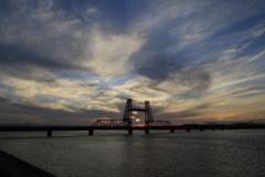 昇開橋 Ⅰ