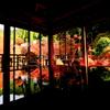 風遊山荘内 2