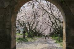 円応寺 1