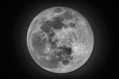 Moon_2019.02.20