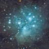 M45_2019.11.20