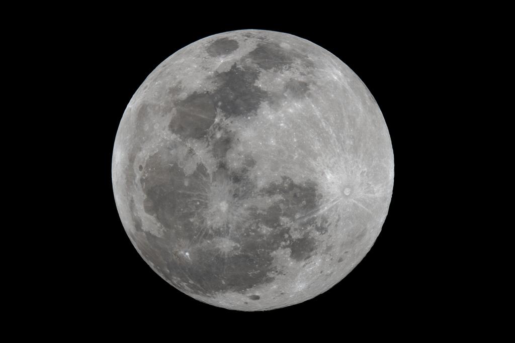 Moon_2020.01.10
