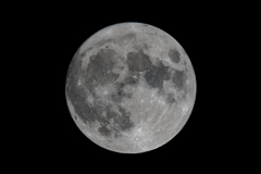 Moon_2020.10.01