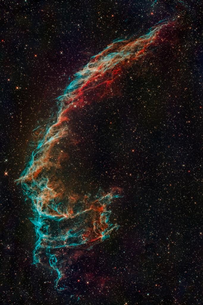 NGC6992_2020.08.31-2