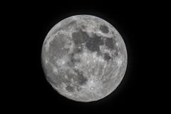 Moon_2019.07.15
