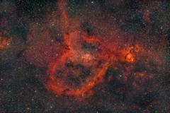 IC1805_2019.11.14