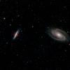 M81-M82_2020.02.03