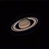 Saturn_2018.04.19