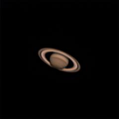 Saturn_2019.07.15
