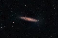 NGC253_2020.10.13
