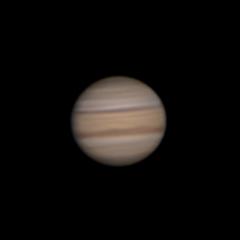 Jupiter_2019.07.15