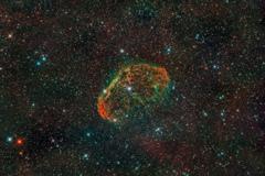 NGC6888_2020.07.01