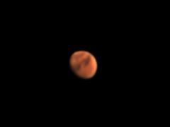 Mars_2018.10.13